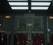 La Casa de Papel - Κυκλοφόρησε το τρέιλερ της νέας σεζόν (video)