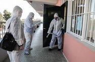 Κροατία - 11 τα επιβεβαιωμένα κρούσματα κορωνοϊού