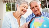 Οι ηλικιωμένοι που είναι σωματικά δραστήριοι έχουν μεγαλύτερο και πιο νεανικό εγκέφαλο