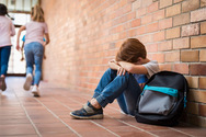 Υπουργείο Παιδείας - Το σχέδιο κατά του bullying