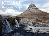 Ισλανδία, η χώρα των Βίκινγκς και των εκπλήξεων (video)