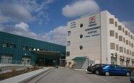Κρούσμα κορωνοϊού σε γιατρό στο νοσοκομείο Πύργου