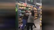 Κορωνοϊός: Πανικός στα σούπερ μάρκετ της Αυστραλίας (video)
