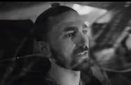 Mε τον Tornike Kipiani η Γεωργία στην Eurovision (video)