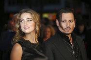 Ο Johnny Depp καλείται να αποκαλύψει τα ηχητικά ντοκουμέντα με την Amber Heard