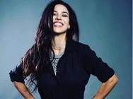 Ναταλία Δραγούμη: «Το δράμα το νιώθω πολύ οικείο»