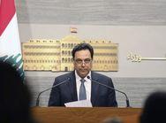 Ο Λίβανος σε αδυναμία πληρωμής για πρώτη φορά στην ιστορία του