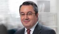 Ηλίας Μόσιαλος: «Αποχωρώ από την ενημέρωση για τον κορωνοϊό, δυσαρέστησα κάποιους»
