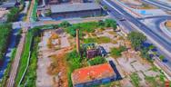 Η 'χρυσή' εποχή της βιομηχανικής Πάτρας - Πώς τα εργοστάσια από γεμάτα ζωή έγιναν νεκρά (video)