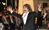 Ο Πατρινός Αλέξανδρος Χάχαλης δίνει μεγάλη συναυλία στη Νέα Υόρκη