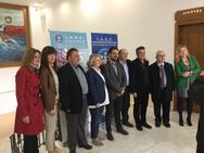 Αναβάλλεται το Διεθνές Συνέδριο Κοινωνικών Επιστημών στην Κρήτη