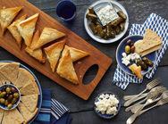 Η μακεδονίτικη κουζίνα βάζει υποψηφιότητα στον κατάλογο της UNESCO