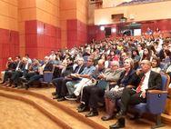 Κορωνοϊός: Αναστέλλονται οι τελετές ορκωμοσίας στο Πανεπιστήμιο Μακεδονίας