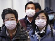 Ιαπωνία - Πολιτικός πούλησε μάσκες σε... δημοπρασία στο Ίντερνετ βγάζοντας 76.000€