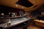Ταινία η ιστορία του Rockfield Studios - Εκεί όπου ηχογραφήθηκαν οι μεγαλύτερες ροκ επιτυχίες (video)