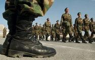 Ξεκίνησαν οι κρίσεις στις Ένοπλες Δυνάμεις