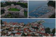 Πύλος - Η κωμόπολη της Πελοποννήσου με το 'νησιώτικο' άρωμα (video)
