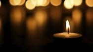 Ο Πανηπειρωτικός Σύλλογος Πάτρας για το θάνατο του Χαρίλαου Κόφφα