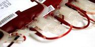 Αχαΐα: Με επιτυχία πραγματοποιήθηκε η αιμοδοσία του Συλλόγου Χαλανδρίτσας