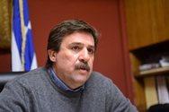 Ανδρέας Ξανθός: 'Ένδεκα προτάσεις για τη λειτουργική υποστήριξη του ΕΣΥ'