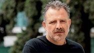 Πασχάλης Τσαρούχας: 'Στο YFSF δεν ξέρω αν έχω αφήσει μεγάλη ιστορία' (video)