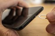 Κορωνοϊός: Νέες συμβουλές από την Apple για να καθαρίσετε σωστά το iPhone
