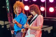 Οι Led Zeppelin δικαιώθηκαν οριστικά για τα δικαιώματα του «Stairway to Heaven»