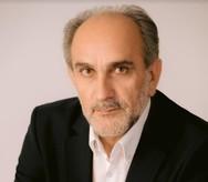 Κατσιφάρας: 'Η Κυβέρνηση και η Περιφερειακή Αρχή αδυνατούν να ανταποκριθούν στις ανάγκες της Δυτικής Ελλάδας'