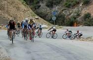 Ματαιώνεται ο 43ος Ποδηλατικός Γύρος Θυσίας από τον Π.Ο. Πατρών