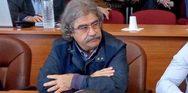 Πάτρα - Κορωνοϊός: Δεν τα κατάφερε ο 66χρονος Μανώλης Αγιομυργιαννάκης