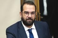 Δυτική Ελλάδα: Ο Νεκτάριος Φαρμάκης για την απώλεια του Μ. Αγιομυργιαννάκη