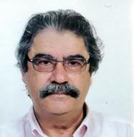 Δυτική Ελλάδα: Ο 66χρονος νεκρός του κορωνοϊού είχε πάει για τάμα στους Αγίους Τόπους