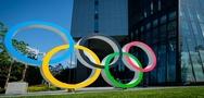 Κυβερνήτης Τόκιο: 'Αδιανόητο να ακυρωθούν oι Ολυμπιακοί Αγώνες'