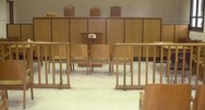 Κορωνοϊός: Κλείνουν τα δικαστήρια