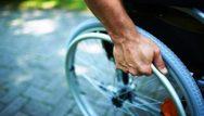 Ε.Σ.Α.μεΑ.: 'ΠΝΠ χωρίς μέτρα προστασίας για τους εργαζόμενους με αναπηρία και χρόνιες παθήσεις'
