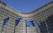 Κομισιόν - Μετά το Πάσχα η πρόταση για το κοινό ευρωπαϊκό σύστημα μετανάστευσης