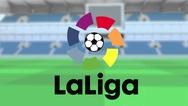Κορωνοϊός - Διακόπτεται και το ισπανικό πρωτάθλημα