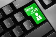 Πατρινή εταιρεία προσφέρει θέσεις εργασίας