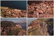Μονεμβασιά - Μια μικρή ιστορική πόλη της ανατολικής Πελοποννήσου (video)
