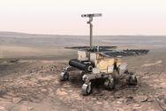 Αναβλήθηκε η αποστολή στον Άρη του ρόβερ της ευρω-ρωσικής αποστολής ExoMars