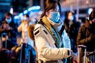 Η Κίνα στέλνει ειδικούς στην Ιταλία για την αντιμετώπιση του κορωνοϊού