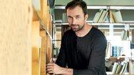 Γιώργος Λιανός: 'Έχει ανακοινωθεί ότι είμαι κι εγώ φορέας του κορωνοϊού' (video)