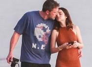 Ben Affleck - Ana De Armas: Οι φωτογραφίες που αποδεικνύουν ότι είναι ζευγάρι!