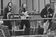 Το Σεπτέμβριο το ντοκιμαντέρ «The Beatles: Get Back»