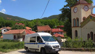 Η Κινητή Αστυνομική Μονάδα θα βρεθεί σε χωριά της Αχαΐας