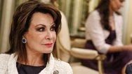 Γιάννα Αγγελοπούλου: 'Μένουμε στο σπίτι, δουλεύουμε από το σπίτι'