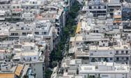 Μέχρι 30 Ιουνίου οι διορθώσεις στους δήμους για τα αδήλωτα τετραγωνικά