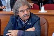 Δυτική Ελλάδα: Θα αργήσει η κηδεία του Μανώλη Αγιομυργιαννάκη
