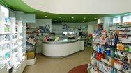 Κορωνοϊός: Τα έκτακτα μέτρα που θα λάβουν οι φαρμακοποιοί