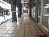 Πάτρα: Τα 'σήκωσαν' όλα, τα καφέ και τα μαγαζιά εστίασης, μετά τα μέτρα (φωτο)
